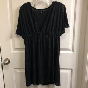 VS Black coverup or dress